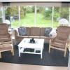 stue sofagruppe