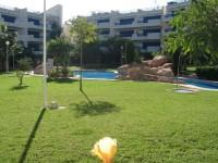 spanien 2009 164