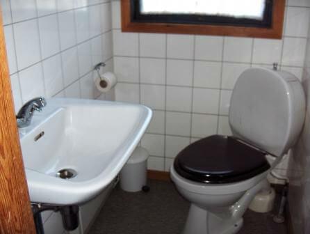 vibe-toilet