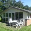 hus terrasse