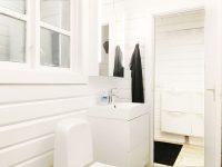 5 Badeværelse