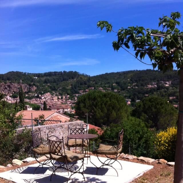 ny terrace mod cotignac