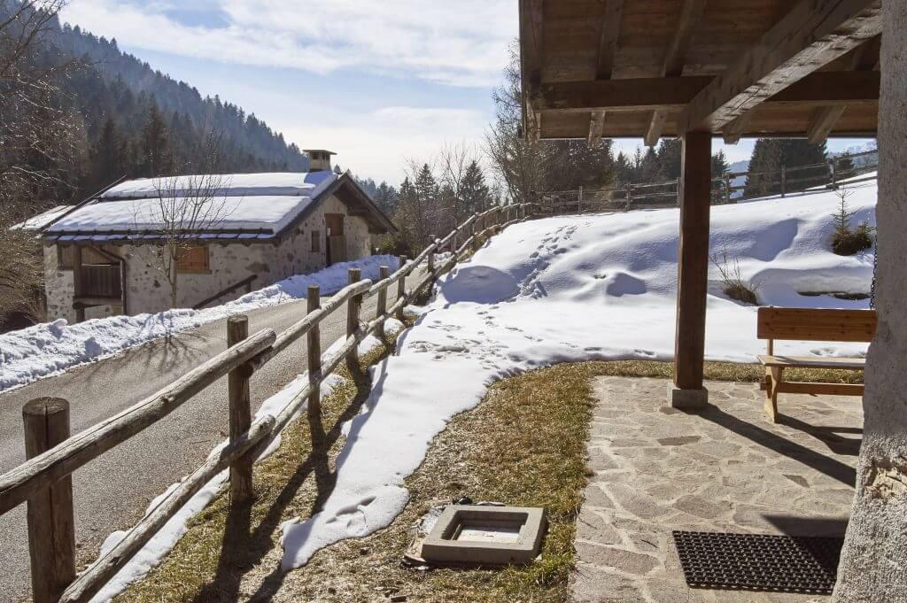 MountainHouse_07-1024x681