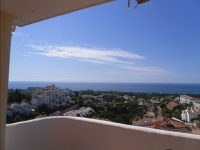 Penthouse i Spanien4a