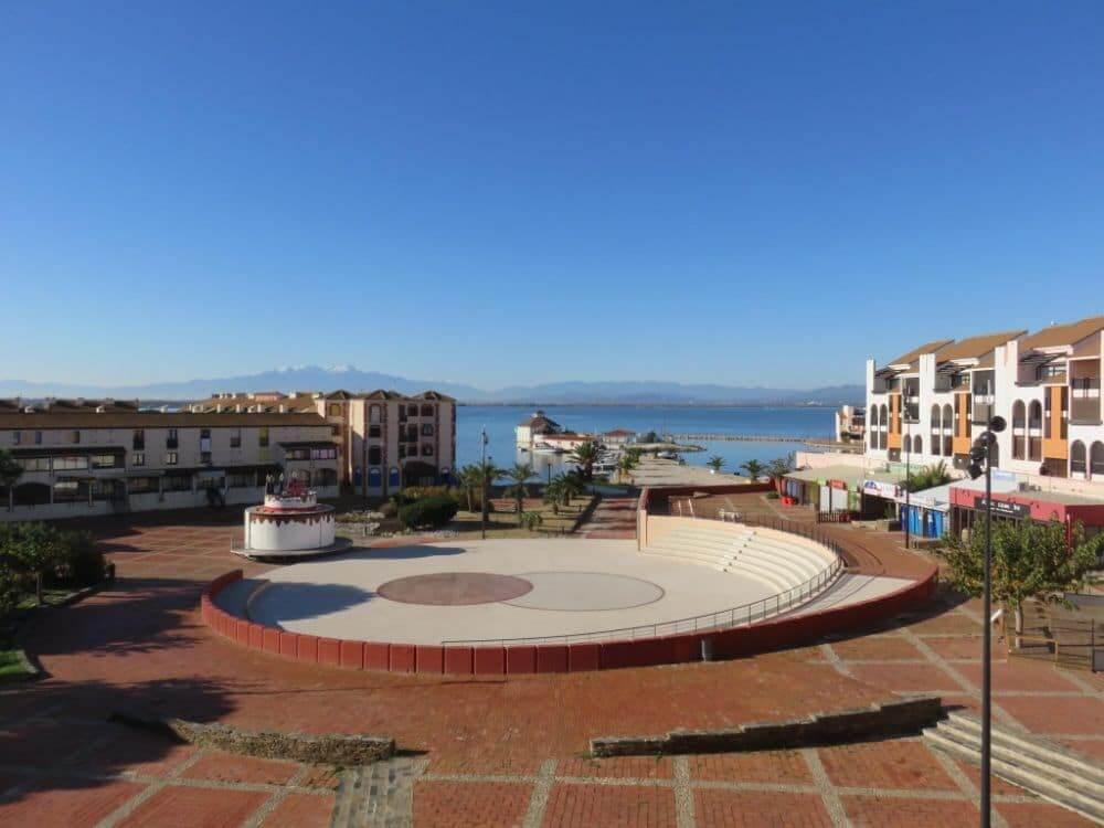 Place Martinique