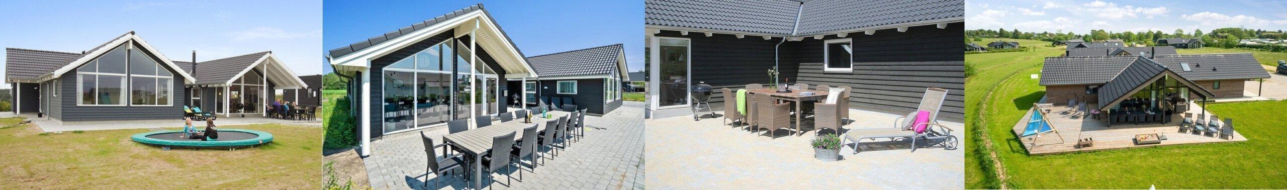 Sommerhus_i_midtjylland