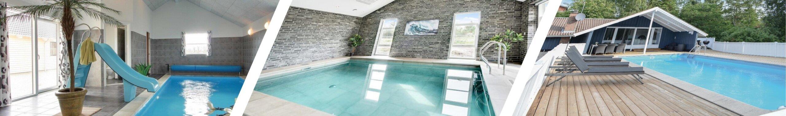 Sommerhuse_med_pool_i_jylland_pool_sommerhuse