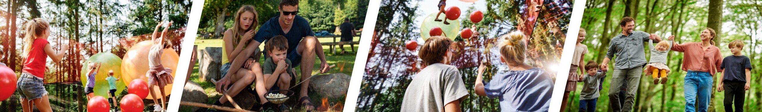 Privat_sommerudlejning_i_weekenden