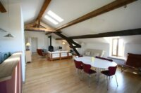 Annonce,rentals france - 01