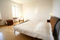 Annonce,rentals france - 10