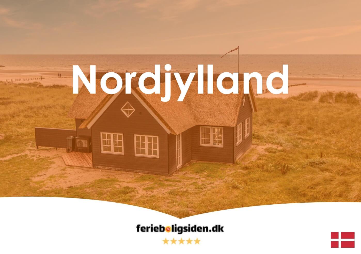 Sommerhus_i_nordjylland